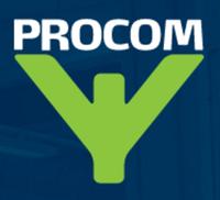 PROCOM Stock