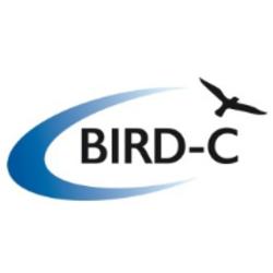 BIRD-C Logo