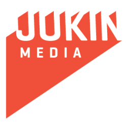 Jukin Media Logo