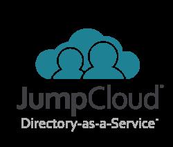 JumpCloud Stock