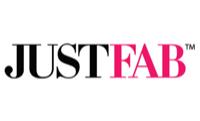 Invest in justfab