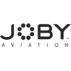 Joby Aviation Stock
