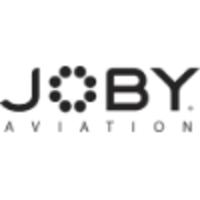 Joby Aviation Stock
