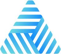 DigiFi Logo
