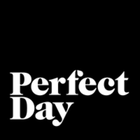 Perfect Day Foods Stock
