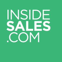 Invest in insidesales