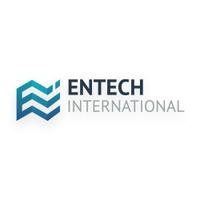 EnTech International (H.K.) Limited Logo