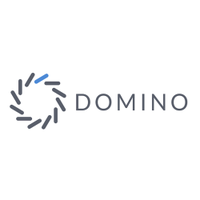 Invest in Domino Data Lab