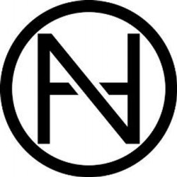 NeueHouse Stock