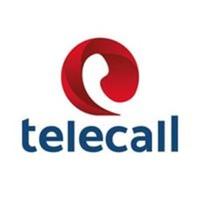 Telecall Stock