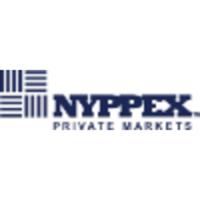 NYPPEx Logo