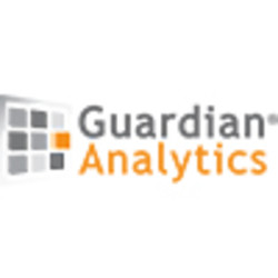 Guardian Analytics Logo