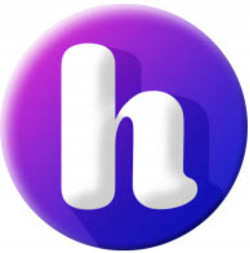 Hutch Logo