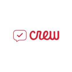 Crew Stock