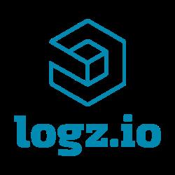 Logz.io Stock