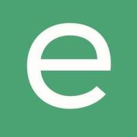 EverlyWell Logo