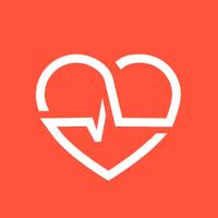 Cardiogram Stock