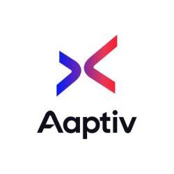 Aaptiv Stock