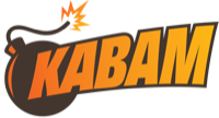 Invest in kabam