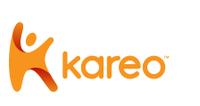 Kareo Stock