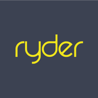 Ryder Stock