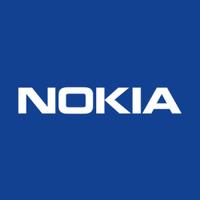 Invest in Nokia