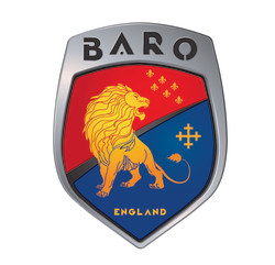 Invest in BARO VEHICLES LTD