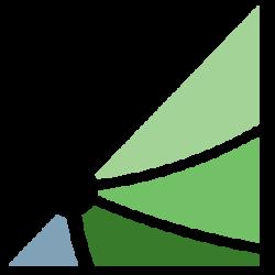 LiveRamp Logo