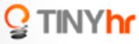 TINYhr Logo