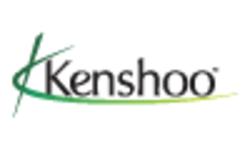 Invest in Kenshoo