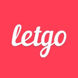 Invest in Letgo