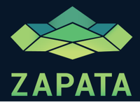 Invest in Zapata Computing