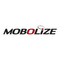 Mobolize Stock