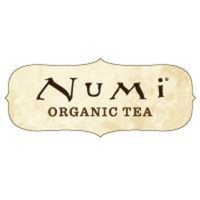 Numi Tea Stock