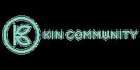 Kin Community Stock