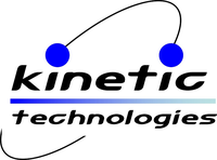 Kinetic Technologies Stock