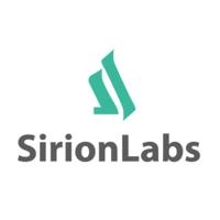 SirionLabs Stock