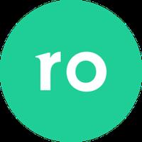 Ro Stock