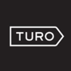 Turo Stock