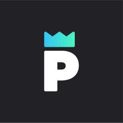 PROVEIT Logo
