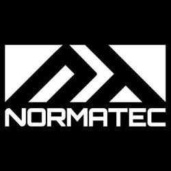 NormaTec Recovery Logo