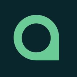 Arrive Logo