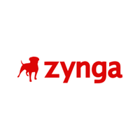 Invest in Zynga