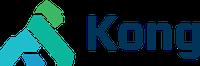 Kong Stock