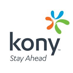 Kony Stock