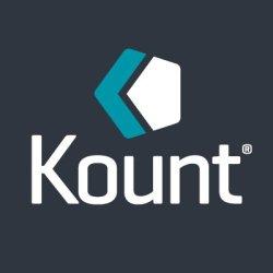 Invest in Kount