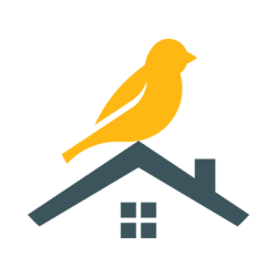 HouseCanary Logo