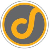 Dreamtsoft Logo