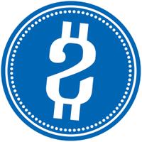 KHcoin Logo