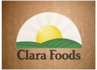 clarafoods